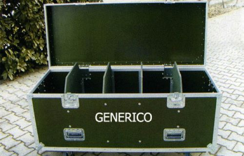 Flight Case generico